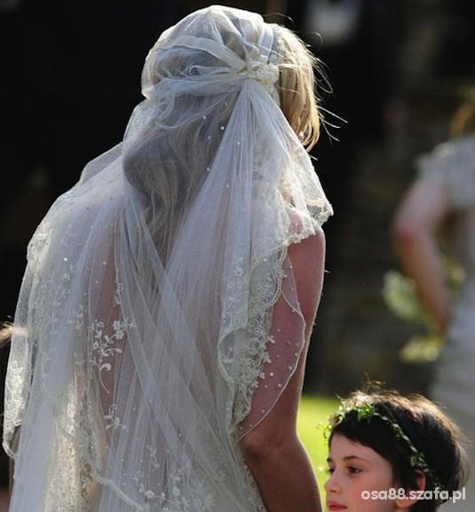 Na specjalne okazje moss weselnie
