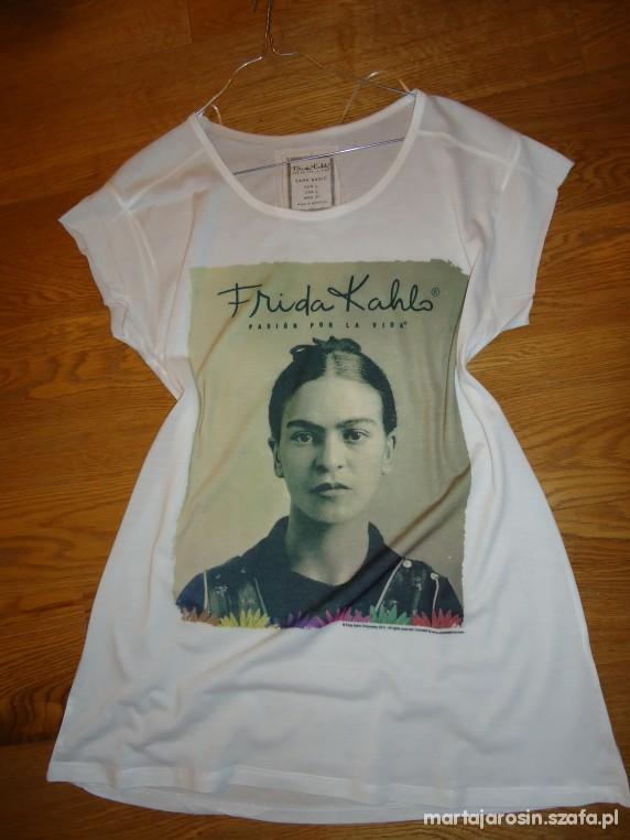 koszulka Frida