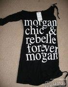 MORGAN...