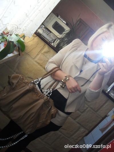 Mój styl 5 07 2011