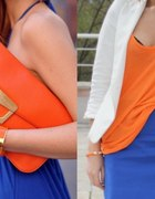 kobalt plus pomarancz