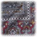 apaszka chusta boho hippie etno