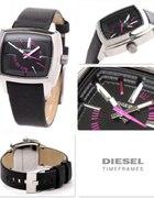mój zegarek...