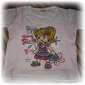 koszulka 104