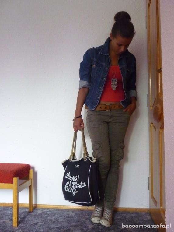 Mój styl 21 07 2011