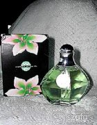 Avon Women of Earth EDT