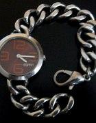 zegarek esprit na bransolecie...