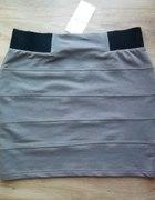 Bandażowa spódnica Orsay...