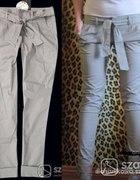 Poszukuje takie same spodnie