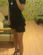 Kolejna sukieneczka