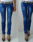 Moje nowe spodnie jeans M...
