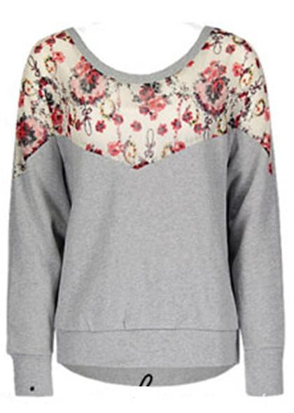 bluza bluzka sweter sweterek