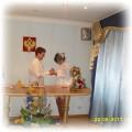 Nasz slub cyw w Kaliningradzie w dawnym Królewcu
