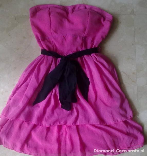 Pink Dream...