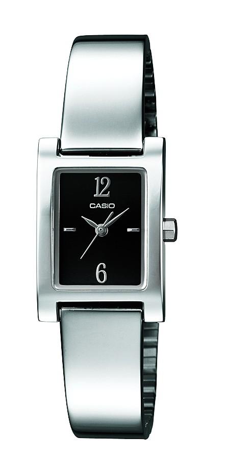 zegarek na bransolecie lub pasku wymiana