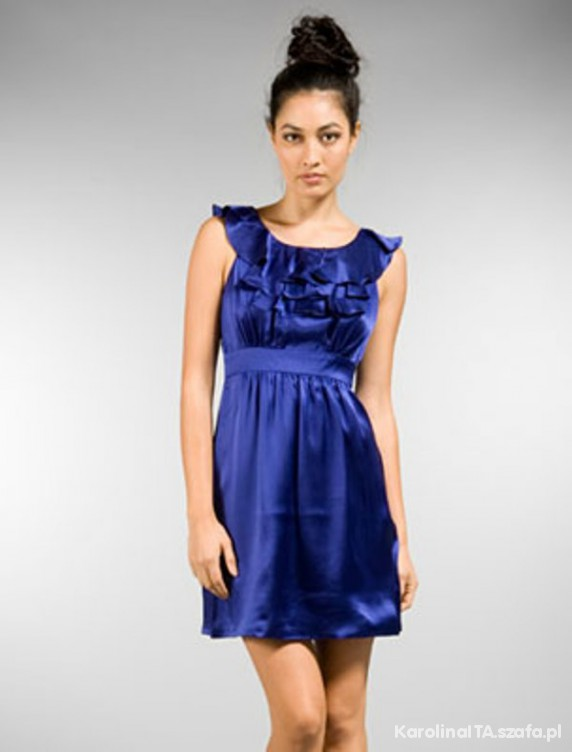 tibi dresses...