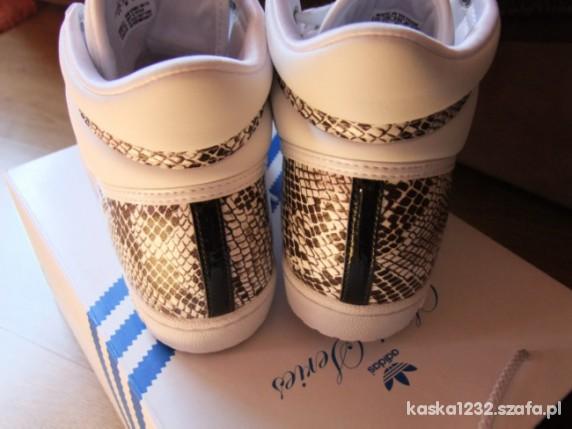 Adidas 40 nowe