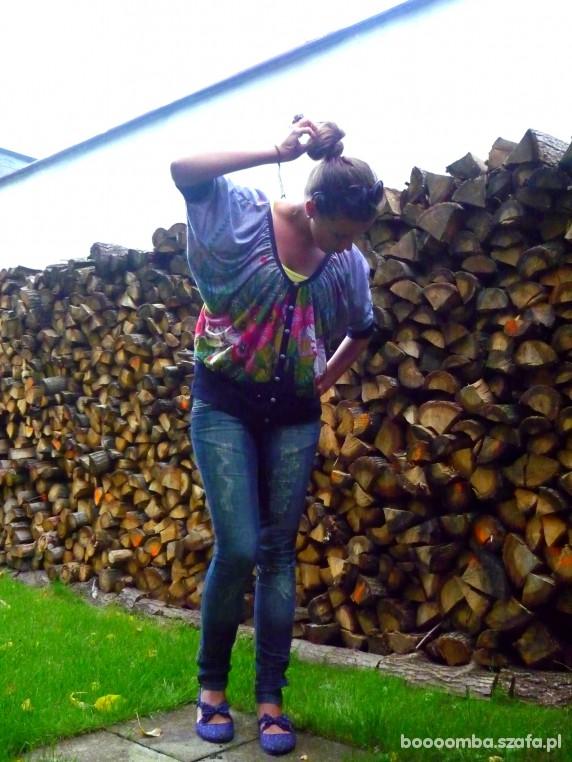 Mój styl 09 08 2011