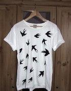 birds NOWA