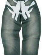 Szukam Spodnie Jeans Stoprocent STPR 11 czacha...