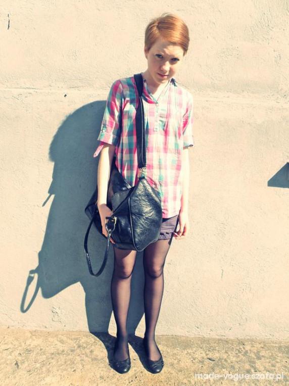 Mój styl 2