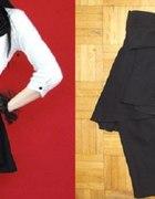 Kopia spódnicy nr 2...
