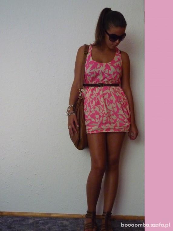 Mój styl 17 08 2011