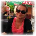 lato 2011 1