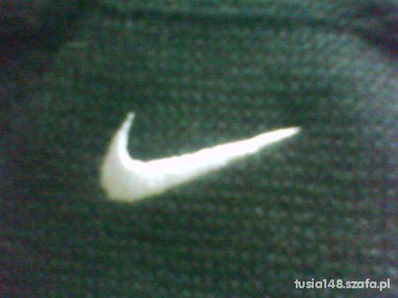 Pozostałe Nakolanniki siatkarskie Nike