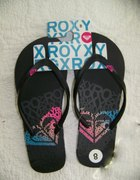 roxy japonki...