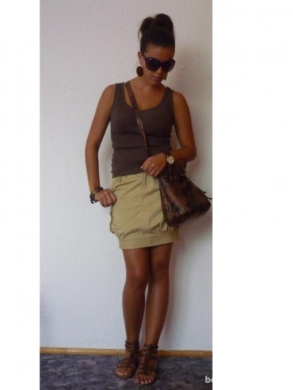 Mój styl 21 08 2011