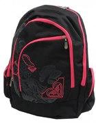 Plecak Roxy...