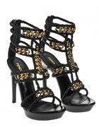 FENDI shoes...