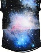 galaktyczny szał