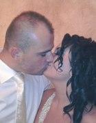 wesele 2 dzien