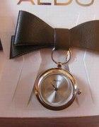 zegarek z kokardką ALDO