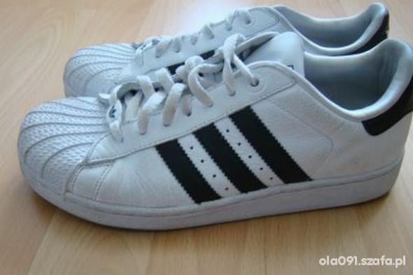 buty adidas oldschool damskie u