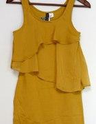 HandM dress