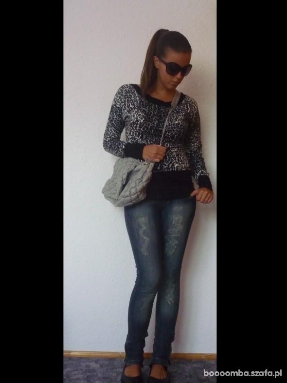 Mój styl 31 08 2011