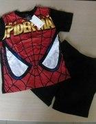 SPIDER MAN piżamka 3 do 4lat...