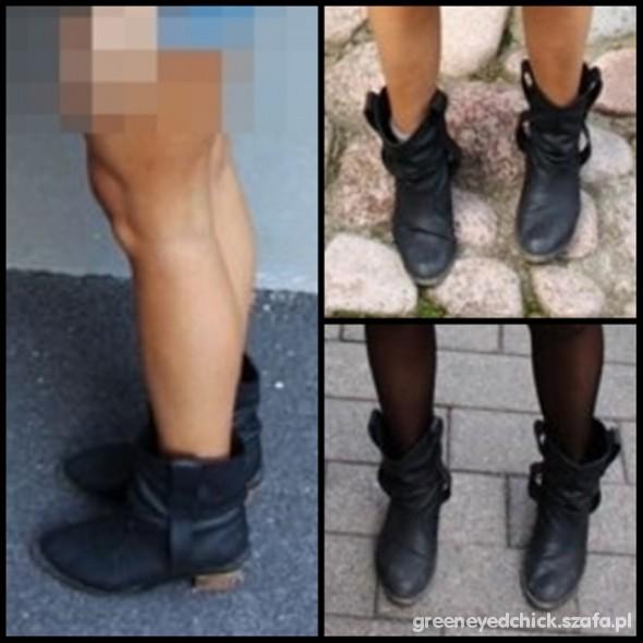 boots szukam