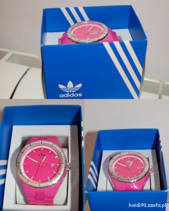 Zegarek Adidas...