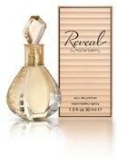 Reveal Halle Berry zapach dla kobiet