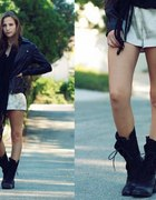 Walk Around With You...
