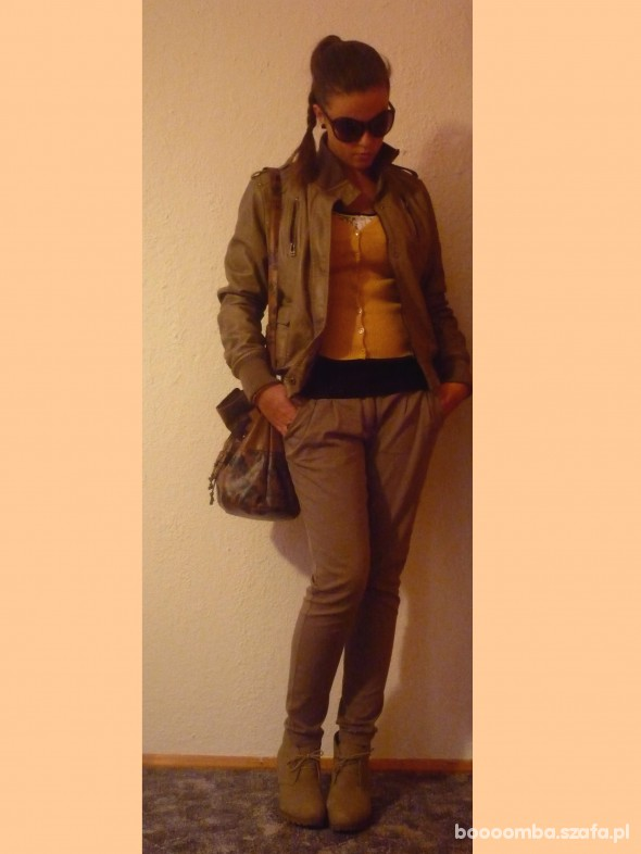 Mój styl 15 09 2011