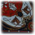 jedwabne apaszki dla koniarzyco to za firma