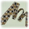 krawat twetty 2