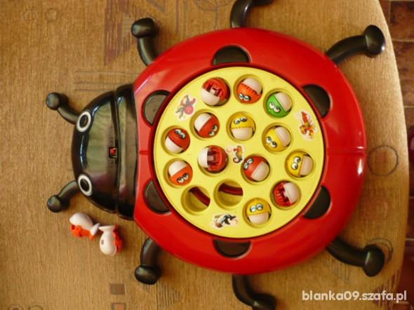 Zabawki zabawki Tanio nowe i stan bdb