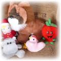 zabawki Tanio nowe i stan bdb