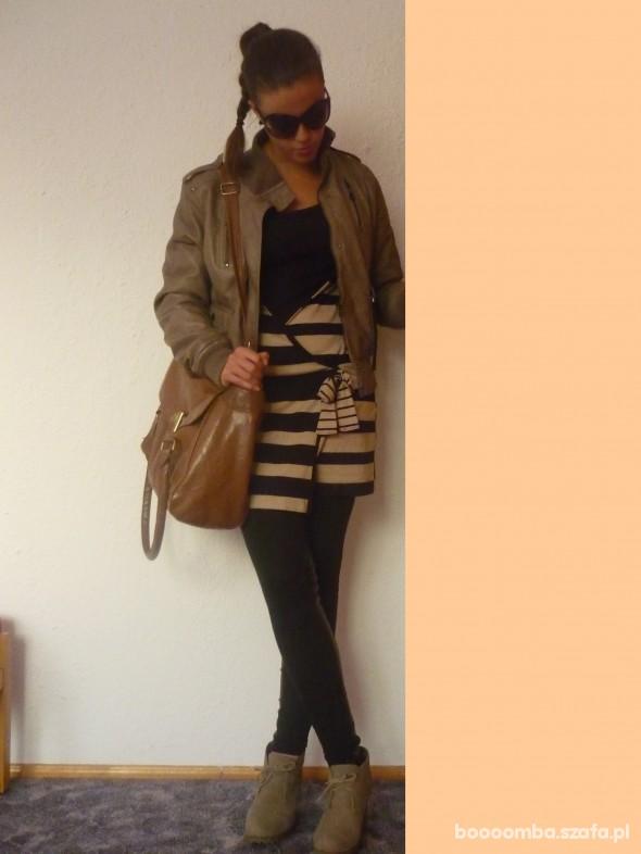 Mój styl 21 09 2011